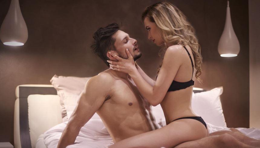 Resultado de imagem para Sexo sem orgasmo